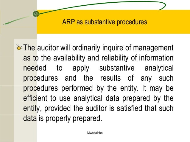 loopholes in the audit procedure zzzz In zzzz best's prior fiscal year ended april 30, 1986, the company reported net income of $945,645, or 12 cents a share, on $48 million in revenue that year's audit was conducted by greenspan & co, an englewood cliffs, nj accounting firm later in the year, when zzzz best was preparing a public stock offering, it hired ernst & whinney.