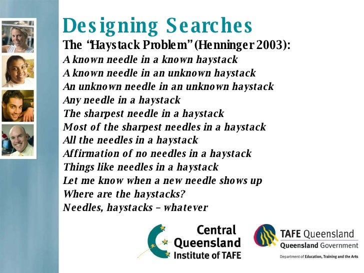 analyse present research info Artist research the sketchbook is an excellent place to  many high school photography students are unsure how to present printed photographic images in a.