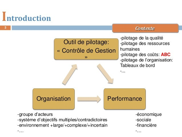 Analyse abc Slide 3