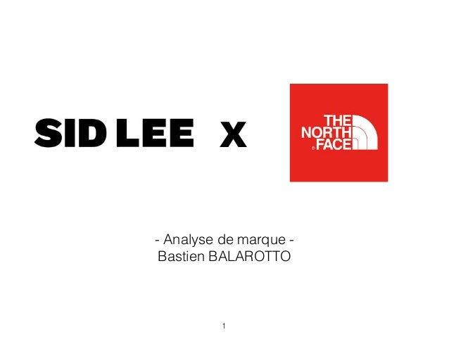 """0be09b548c Analyse de marque - Bastien BALAROTTO X 1 """" ..."""