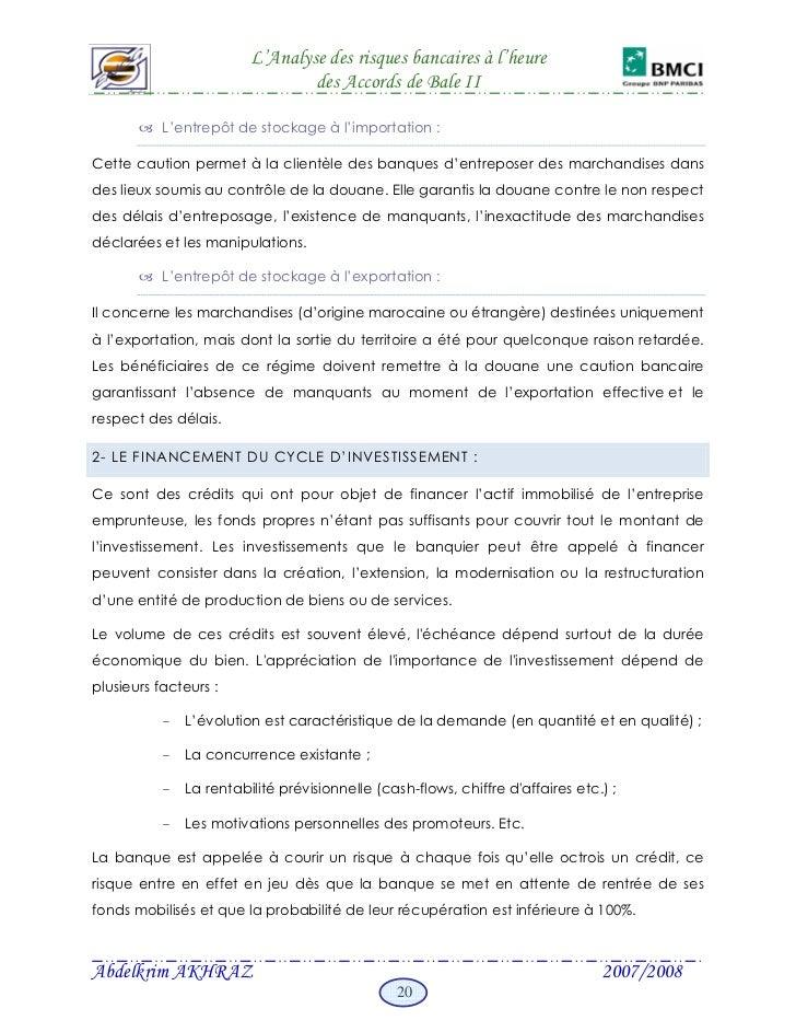 article de sport algerie