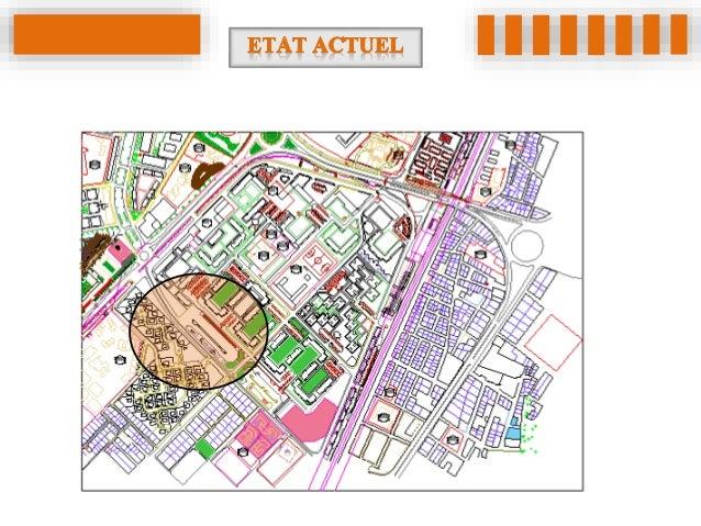 le terrain est situé dans la ville de Biskra ( SUD-OUEST ) , exactement au sud de la cité de 1000 logements La gare-routi...