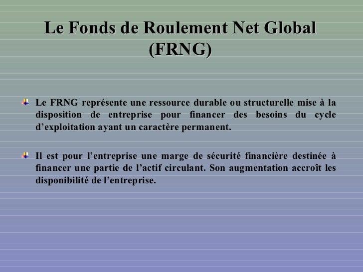 Analyse Financ Ajuste