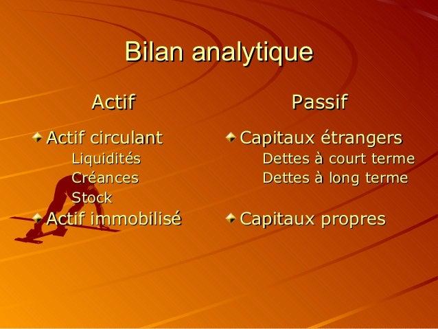 Analysefinancirebilanratios 130222045716-phpapp01 Slide 2