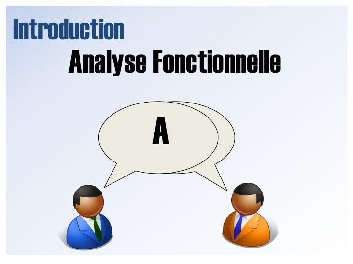 Introduction<br />Démarche non-systémique<br />A <br />Aa<br />