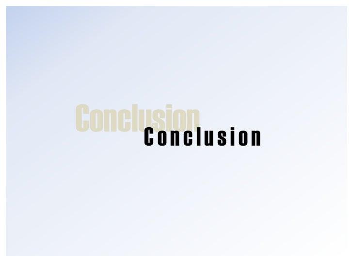 Analyse Fonctionnelle Interne<br />Tableau d'analyse fonctionnelle<br />Composants<br />Fonctions Externes<br />Fonctions ...
