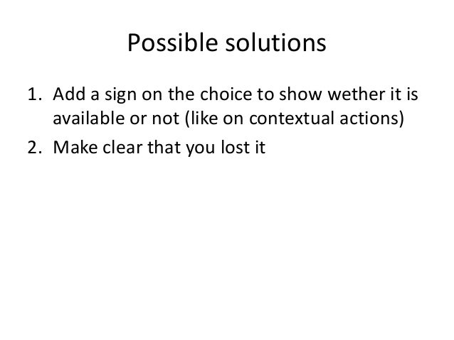 Consistency 14 Visual…  9 4 -1  Training… Game… Controls  Details = X, square or triangle Switch screen is L1 / R1 or with...