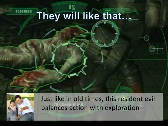 Gameplay is varied across scenarios, with for each specific scenes, focus on different features and playing styles