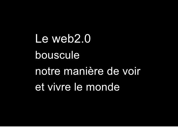 AUGMENTER L'EFFICACITÉ  DE VOTRE SITE WEB  ET DE VOTRE  STRATÉGIE WEB 2.0 UNE METHODE EXCLUSIVE AMERICAINE POWERED BY CUST...