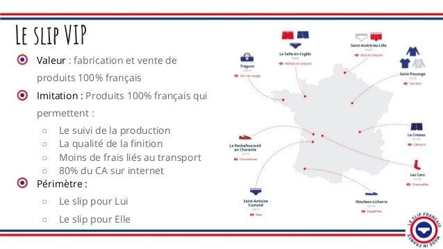 Stratégique Slip Analyse Français Analyse Du Français Stratégique Slip Stratégique Analyse Du PuXOkTZi