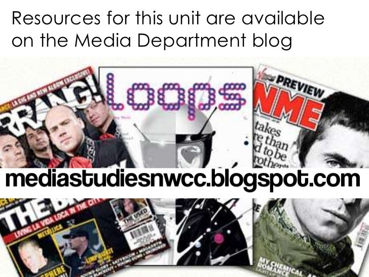 Magazine Articles Examples   AS Media Coursework ASB Th  ringen