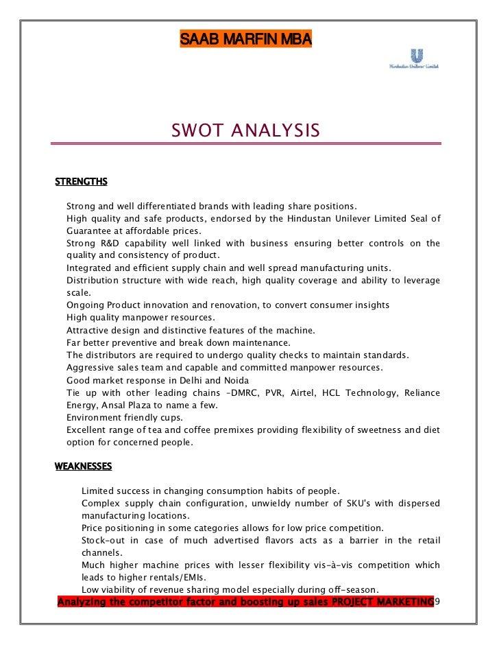 saab swot Figure 55 saab: company snapshot figure 56 saab: swot analysis figure 57 leonardo: company snapshot figure 58 systematic a/s: company snapshot.