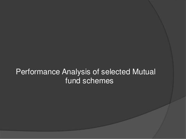 Fund Review: Aditya Birla Sun Life Frontline Equity Fund