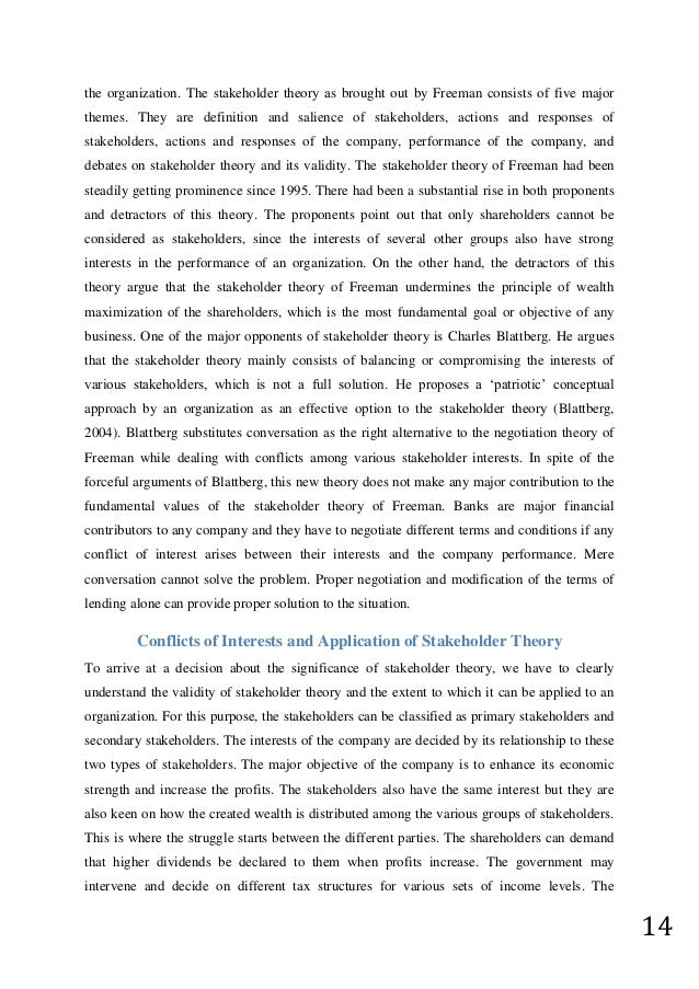 corporate social responsibility in bangladesh pdf