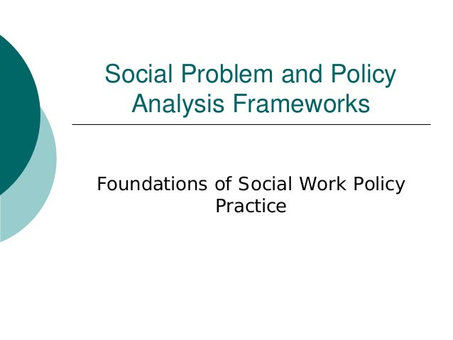 an analysis of the numeracy strategy framework guidelines Data collection and analysis on inputs and outcomes  'develop a policy framework for workforce development to guide fet activity  literacy and numeracy strategy.