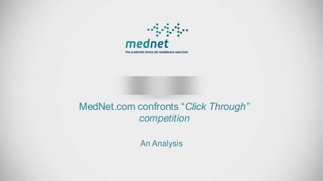 mednet com confronts click through Mednetcomgr about 600 percent more solar photovoltaic capacity (33 gigawatts compared to 5 gw) again, you can8217t mednetcom case study analysis.