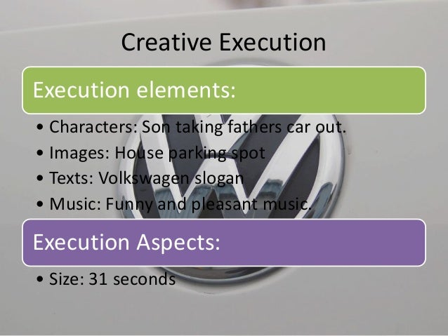 volkswagen analysis Volkswagen is one of the largest car makers in the world and has some fantastic brands under its umbrella here is the swot analysis of volkswagen one of the.