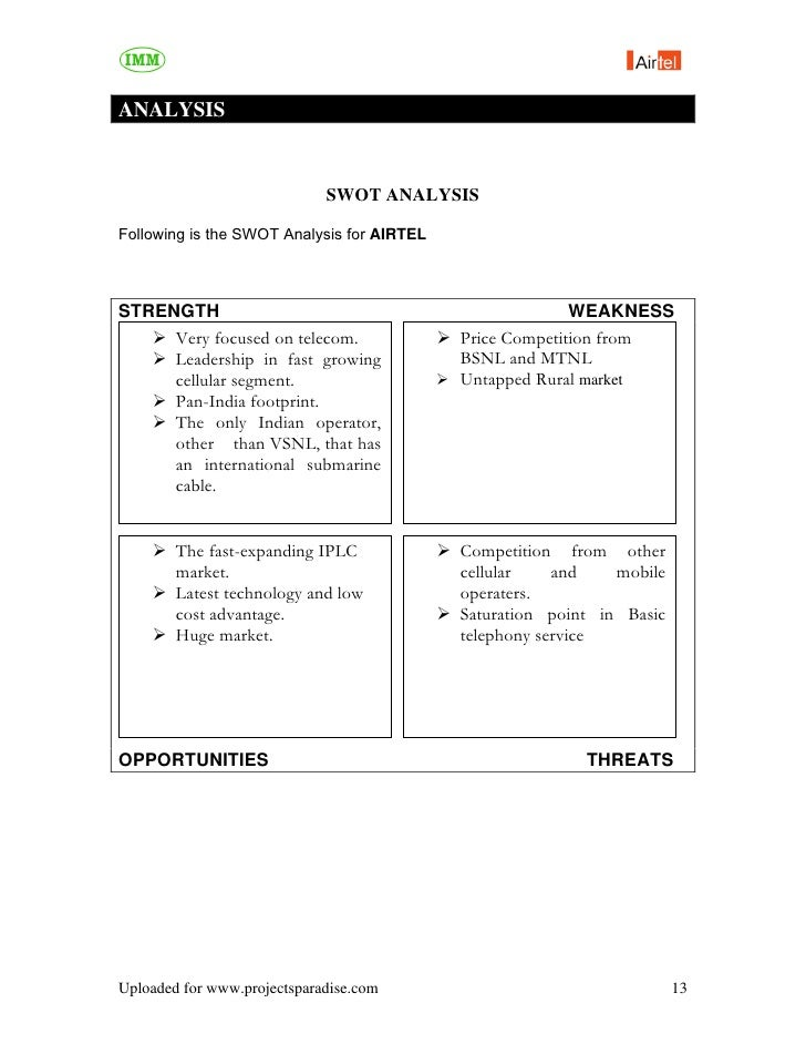 Project report on credit cards pdf viewer