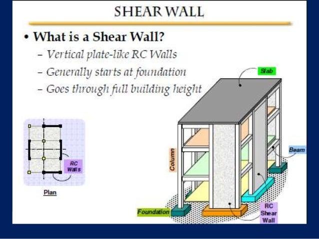 shear wall diagram of well tank piping diagram of well tank piping