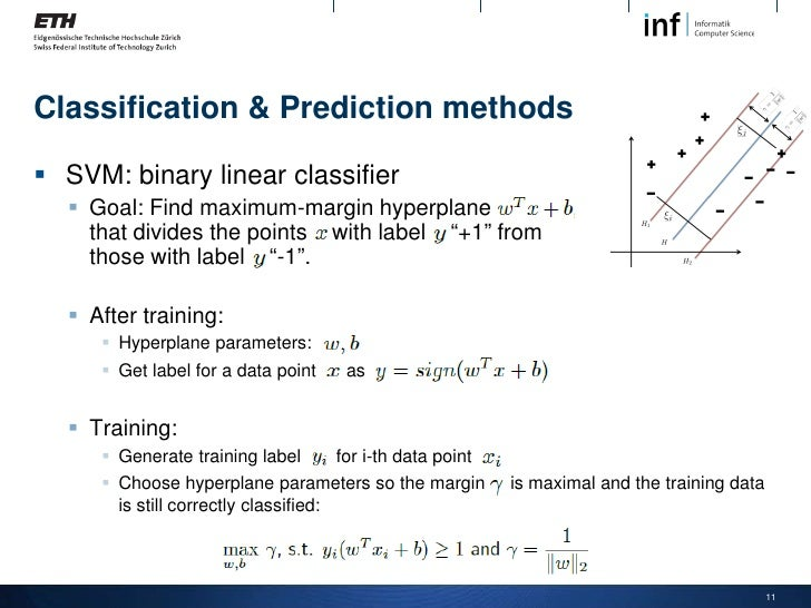 14 05 12 Analysis and Prediction of Flight Prices using