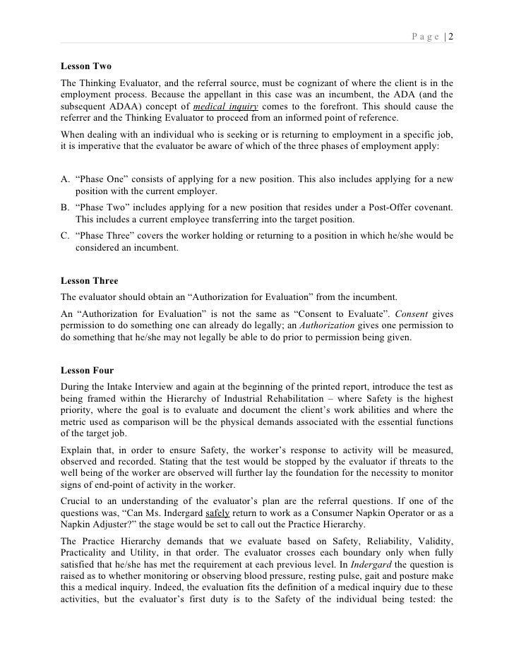 Virunga documentary analysis essay