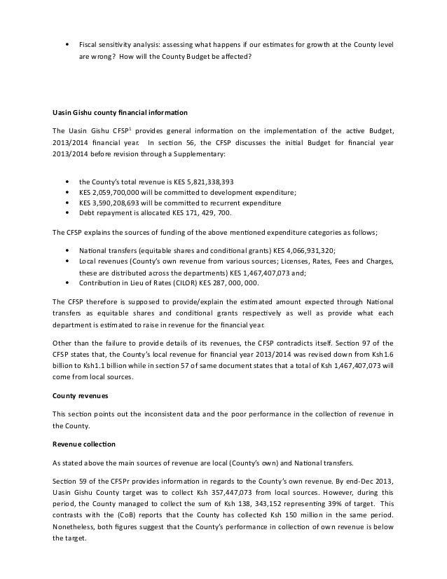Municipal finances a handbook for local governments (English)