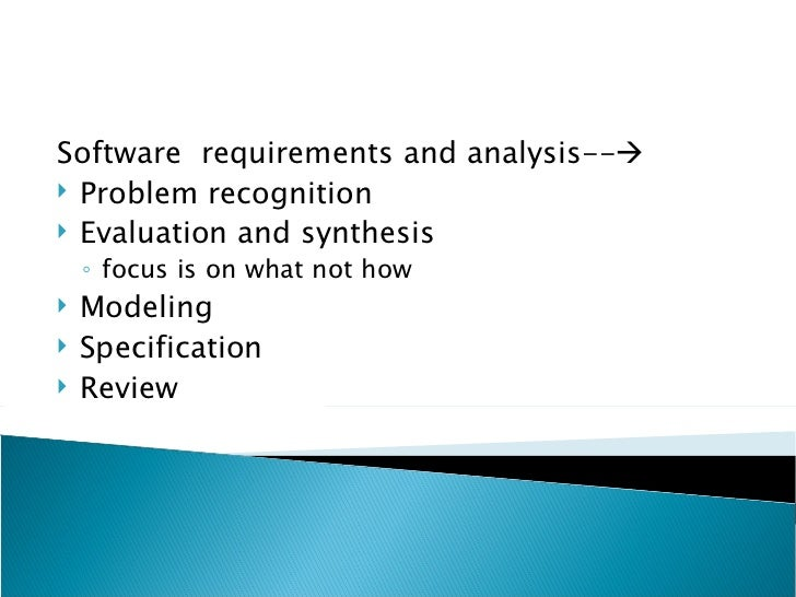 Software Design Principles Interview Questions