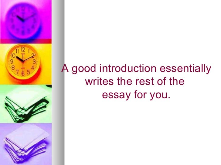Health Care Essay Topics  English Composition Essay Examples also High School Argumentative Essay Examples How To Write A Literary Analysis Essay Poverty Essay Thesis