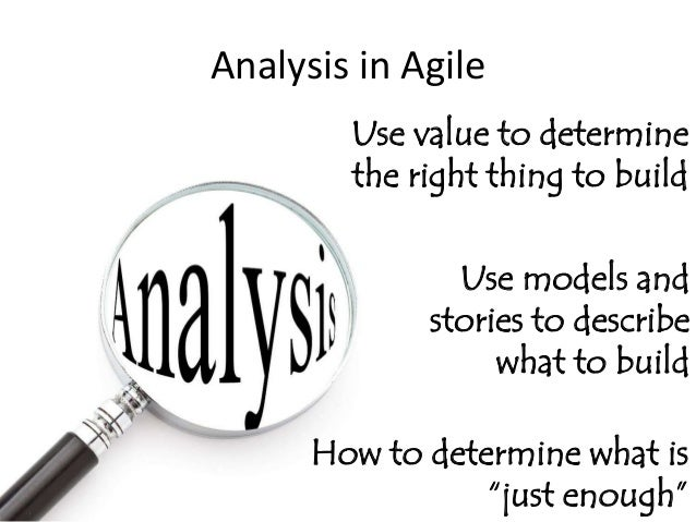 english analysis more than just An overview of the sat essay as my opinion as they say we do not actually need any formulas in math i think we should only practice a lot and have some hint i want to knoow what you think aboout it can our scores on ap english lang be used as a predictor of how well we do on the sat essay 5 votes • comment.