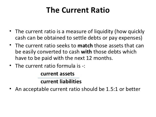 matchmaking interp ratio Financial ratios (explanation) print pdf part 1 introduction to financial ratios it is also important to realize that an impressive financial ratio in one.
