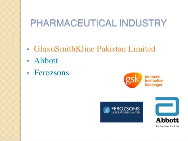 Ratio analysis pharma industry