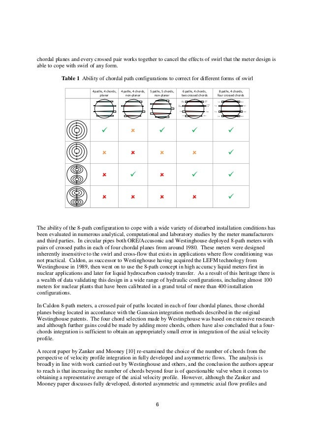 six paths analysis The six paths framework in formulating blue ocean strategy to break from competition, a organization has to reconstruct the market boundary which is the first and foremost principle in.