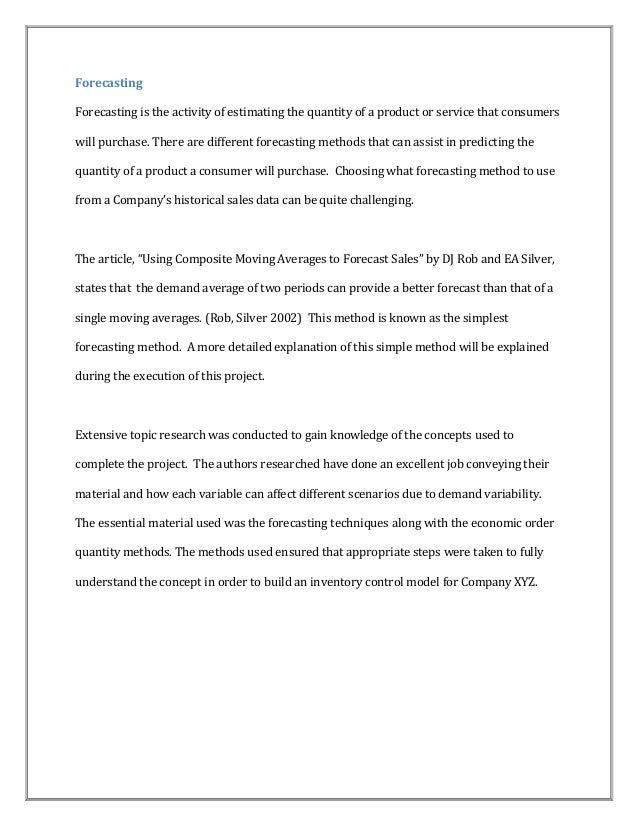 Buy custom essay uk picture 2