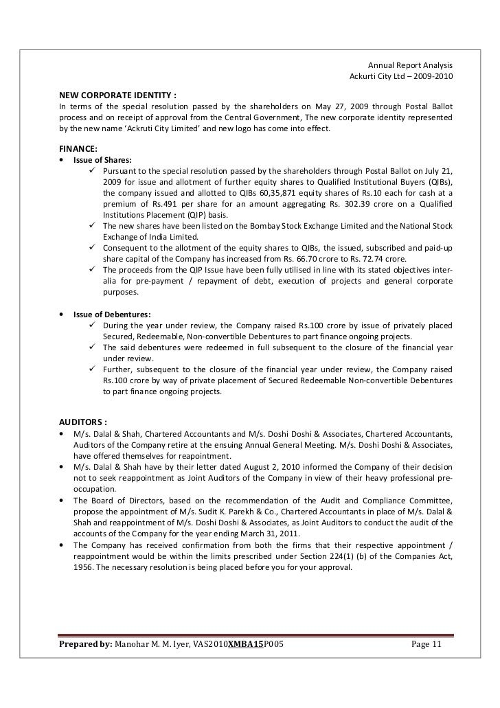 finishline annual report analysis Annual reports / proxy statements to request an annual report or proxy statement, please contact investor relations: ir@footlockercom foot locker, inc.