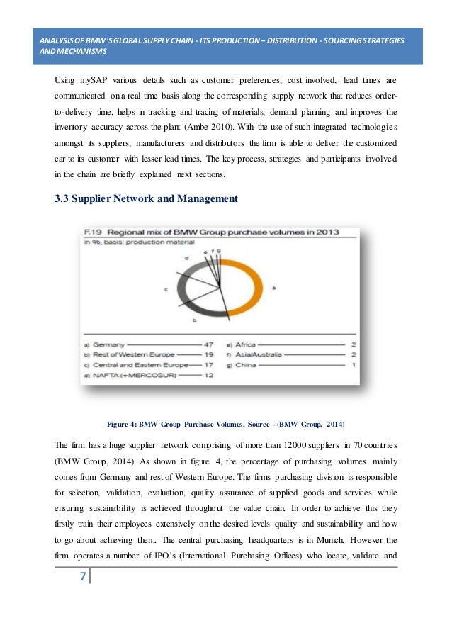 deontologial theory essay Is virtue ethics deontologial  the ethical condition is not the condition of having a certain right theory  help with essay: the weaknesses of virtue ethics.