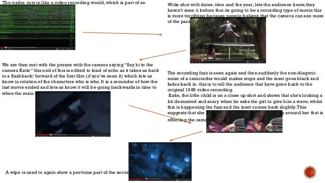 an analysis of the action in the chosen 1 ©2007 mcgraw-hill higher education all rights reserved 8-1 chapter 8 muscular analysis of upper extremity exercises manual of structural kinesiology.