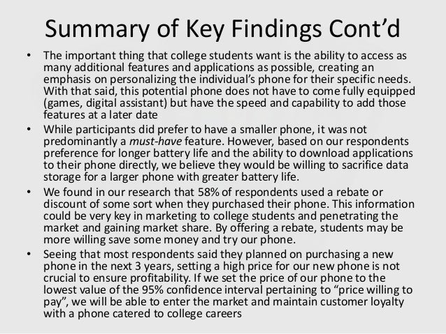 an analysis of the phone market The article talks about the swot analysis of apple iphone iphone took the world by storm by its amazing ios operating system and its multi touch features market potential of smart phones - smart phones are the rage nowadays and the market is not going to get smaller.