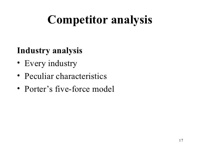 porter five force analysis of asian paints Industry analysis ( paint industry) by porter's five forces model by arti omar on tuesday 22 january 2013, 4:41 pm i am going to present an industry analysis based upon porter's five foreces model asian paints is the market leader in this segment.