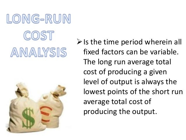 analysis of cost profit and total Cost and price analysis worksheet  a cost analysis as required by the common rule as adopted by hud is done before an rfp or rfq is issued  proposed profit .