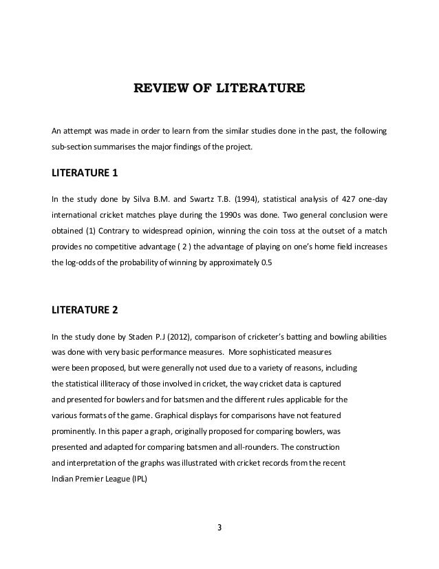 summary of literary criticism of o connor s Electronic criticism: kazin's a walker in the city and flannery o'connor's imagination and catholic literature (or, flannery o'connor and.