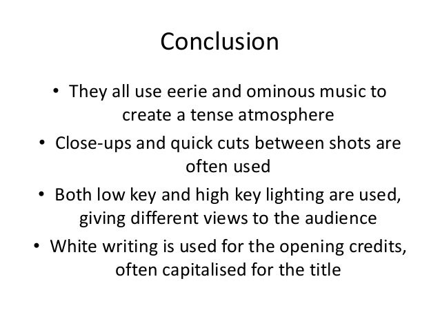 difference between diegetic and non diegetic sound essay Diegetic sound is a noise which has a source on-screen they are noises which  have not been edited in, for example dialogue between characters or f.