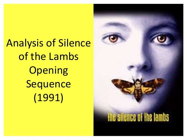 sounds of silence analysis The sound of silence lyrics: hello darkness, my old friend / i've come to talk with you again / because a vision softly creeping / left its seeds while i was sleeping / and the vision that was .