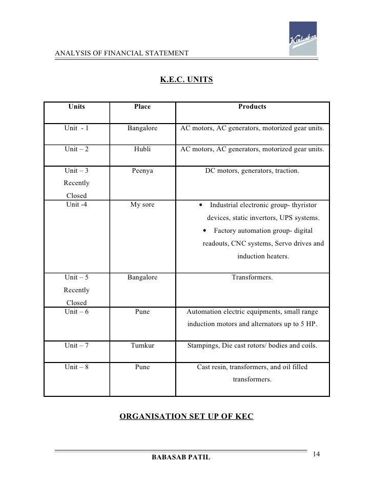 english christmas essay writing practice pdf