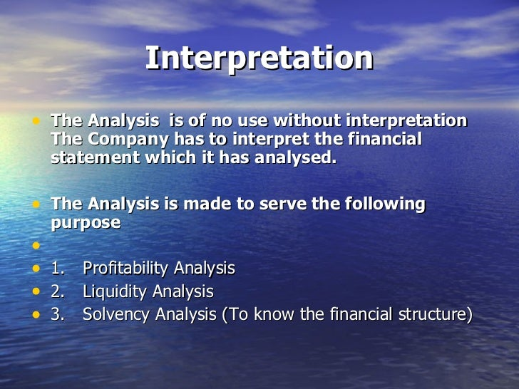 data analysis and interpretation of stock exchange The use of correlation analysis extends to numerous important fields for example, in finance, correlation analysis can be used to measure the degree of linear relationships between interest rates and stock returns, money supply and inflation, stock and bond returns, and exchange rates.