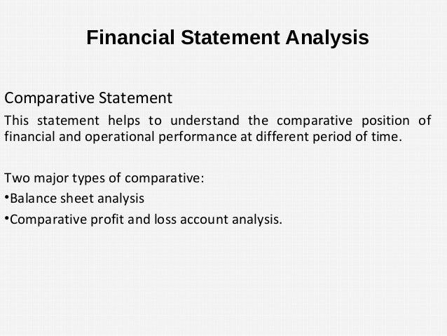 Custom Financial Analysis - Easy Jet Essay