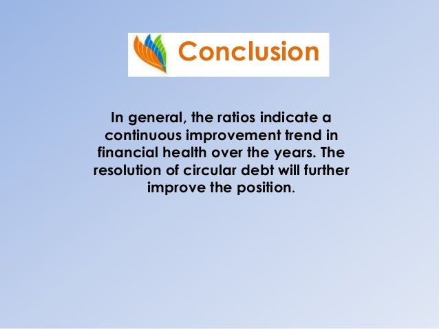 financial analysis of fiscal year 2012 Discussion & analysis  risks under risk factors in our fiscal year 2012 form  our income tax expense for fiscal year 2011 by $461 million financial.