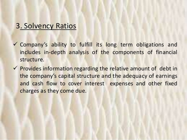 ratio analysis spinning industry ltd Ad apex knitting and spinning mills ltd 12 objectivc the general objective of  this report is to display our finding out about the financial.