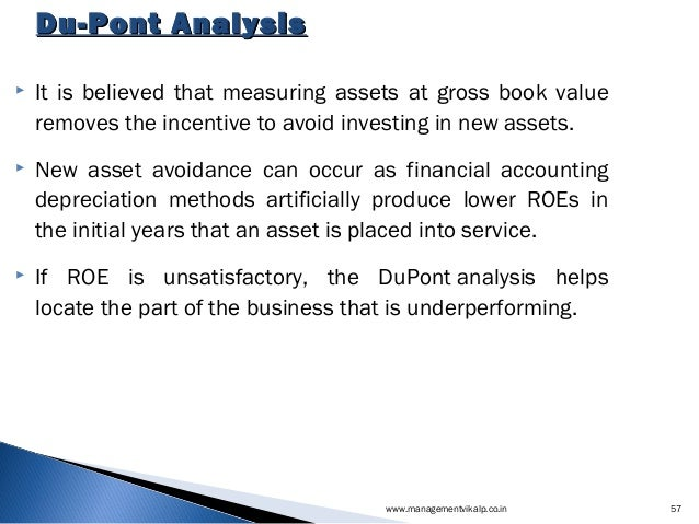 dupont analysis for target Join jim stice for an in-depth discussion in this video dupont framework: target and walmart, part of running a profitable business: understanding financial ratios.