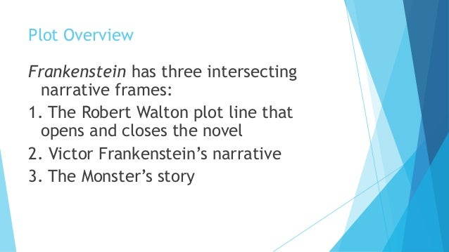 an analysis of the portrayal of the monster in the novel frankenstein by mary shelley Everything you ever wanted to know about the monster in frankenstein,  by  mary shelley  topics character role identification tools of characterization   in victor's character analysis, we suggested that shelley wrote him based on.