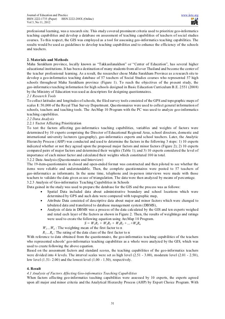 """an analysis of colombine high school The april 1999 shootings at columbine high school the document is a sheriff's office 1997 """"directed report"""" concerning eric harris, one of the columbine  handwriting analysis conducted in this investigation the principal author of this report is deputy attorney general michael goodbee."""